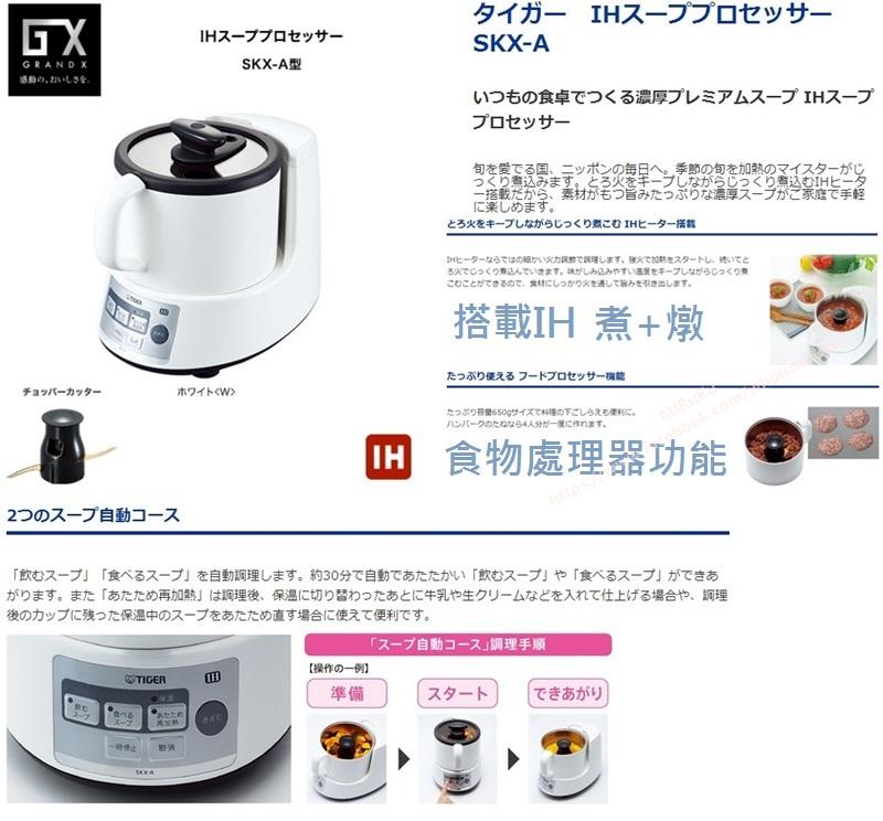 官網-SKX-01